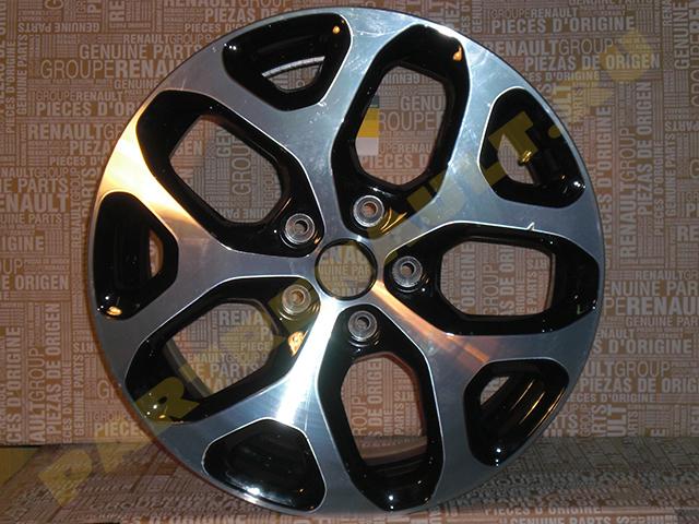мирного неба самые дешевые литые диски в самаре на каптур используют это